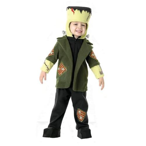 Frankie Infant Costume