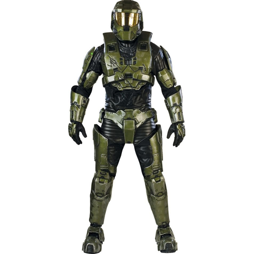 Halo 3 Adult Costume