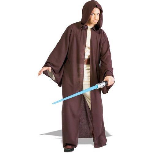 Jedi Robe Adult