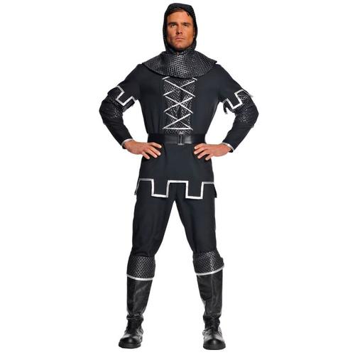 Knight Adult Costume