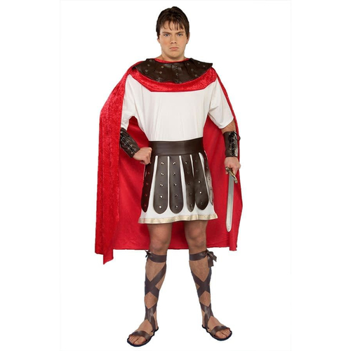 Marc Anthony Adult Costume