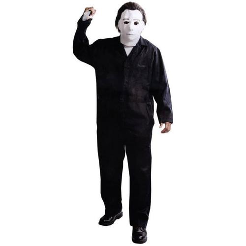 Michael Myers Adult Costume