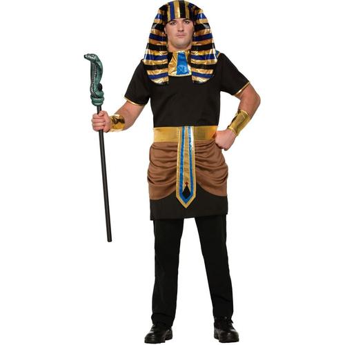 Pharaon Adult Costume - 11080