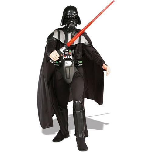 Star Wars Darth Vader Adult Costume