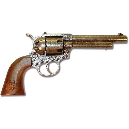 Big Tex Pistol