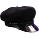 Chauffeur Hat Large For Adults