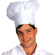 Chef Hat For All - 18911