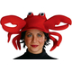 Crab Cap For All