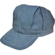 Engineer Cap 1 Size For Adults