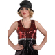 Flapper Hat Sequin For Adults