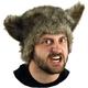 Hat For Werewolf Costume