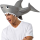 Sharknado Man Eating Shark For All