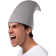 Sharknado Shark Fin Hat For All