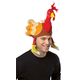 Turkey Hat For All