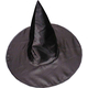 Witch Hat Satin For All