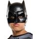 Batman Halfmask Children