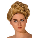 Ghostbuster Holtzmann Wig For Adults