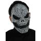 Soul Stealer Mask