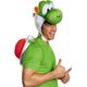 Yoshi Kit For Adults