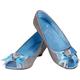 Cinderella Shoes Child