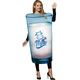 Get Real Milk Adult Costume