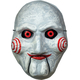 Paw Billy Puppet Mask Adult
