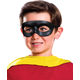 Robin Child Mask
