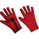 Spiderman Child Gloves - 21228