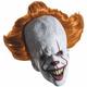 Pennywise Overhead Mask