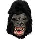 Gorilla King Mask