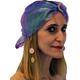 Gypsy Turban