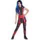 Girls Evie Costume - Descendants 3
