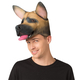 Headpiece German Shepherd Adult