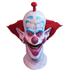 Klownzilla Adult Mask