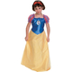 Snow White Classic Child Costume