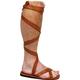 Shoe Roman Sandal Men Lg
