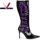 Vixen 126 Boot Size 8