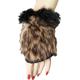Cougar Glovelets