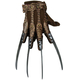 Freddy Deluxe Glove Adult