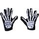 Gloves Skeleton - 15048