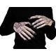 Hands Ghoul