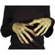 Hands Monster