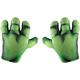 Hulk Soft Big Hands