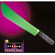 Knife Scream Ii Glow Dark