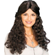 Lord Of Rings Arwen Wig