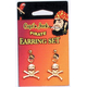 Pirate Earring Set