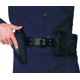 Police Utility Belt Ad One Sz