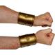 Roman Wrist Band