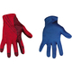 Spider-Man Movie Adult Gloves
