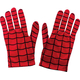 Spiderman Child Gloves - 15094